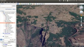 Sandhan Valley Canyonerring (7)