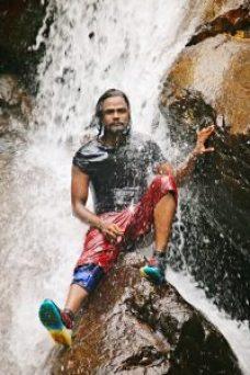 Pravin Kumar - Profile Picture