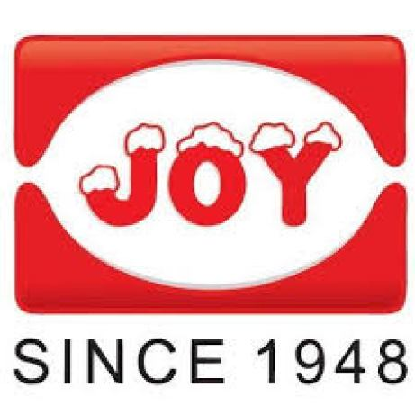 joy Ice Cream land case