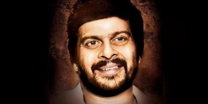 Shankar Nag – Unforgettable Hero of Kannada Cinema