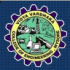 Vidya Vardhaka College of Engineering