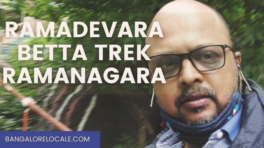 Kumar Saravana