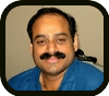 Vidyadhar Naik
