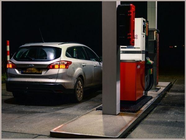 Bangalore Petrol Price Today