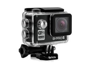 brica-actioncam-b-pro5
