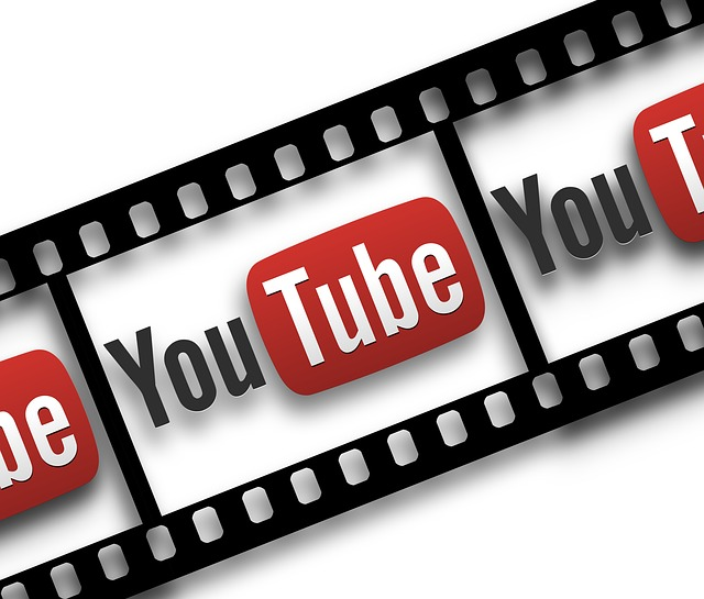 YouTube Perketat Aturan Monetize Videomu