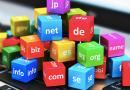 Pengertian Domain dan Bagaimana Membelinya