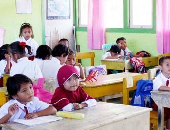 PJJ Pelajar Diperpanjang Hingga 24 April