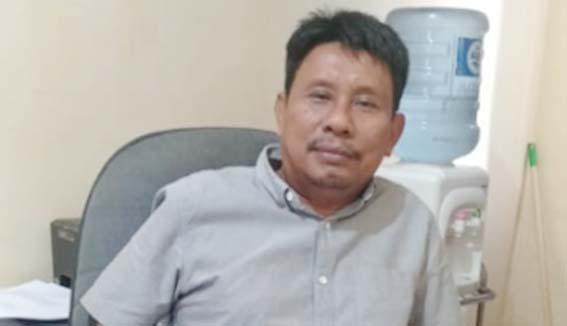 Penundaan Tahapan Siap Ditindaklanjuti KPU Banggai Disampaikan Ke Bawaslu