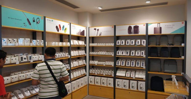 Photo of Belanja di Authorized Mi Store Pekanbaru, Semenarik Apa Sih?
