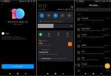 Photo of Mengaktifkan Fitur Dark Mode Tanpa Aplikasi pada Smartphone Xiaomi
