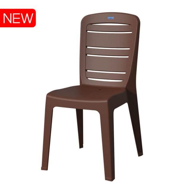Địa chỉ mua ghế nhựa Duy Tân tốt nhất hiện nay