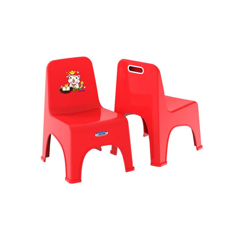 Sau đây, chúng tôi sẽ đưa đến cho các bạn một số lưu ý khi mua ghế nhựa cho bé. Liệu ghế nhựa Duy Tân có thực sự phù hợp?