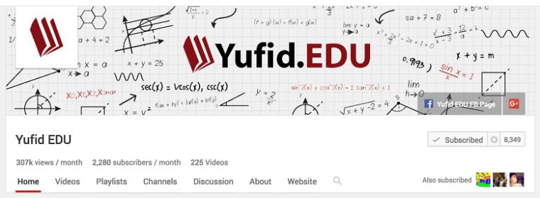belajar islam untuk anak di youtube