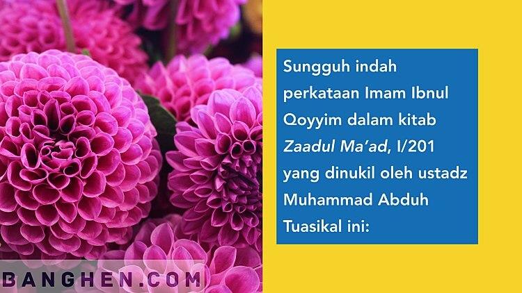 niat sholat tahajud dan doa