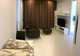 M Ladprao – condo for rent in Chatuchak Bangkok | 350 m. to Phahon Yothin MRT | steps to Central Plaza Ladprao