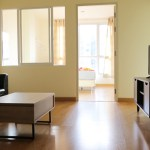 Life@Ratchada – Ladprao | apartment for rent in Chatuchak Bangkok | 500 m. to Lat Phrao MRT | close to shops and many bus lines