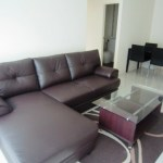 Wish@Samyan – 2BR condo for rent near Samyan MRT, 40k