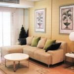 The Bangkok Narathiwas Ratchanakarint – apartment for rent in Sathorn, Bangkok