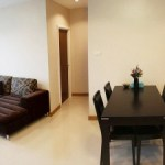 Ivy River Ratburana Bangkok – 2BR riverside condo for rent, 38k