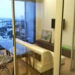 Siamese Ratchakru Bangkok – Phaya Thai apartment for rent | 5-7 mins walk to Ari-Sanampao BTS, great panoramic city view