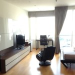 Villa Rachatewi – studio condo for rent near Phayathai BTS, 23k
