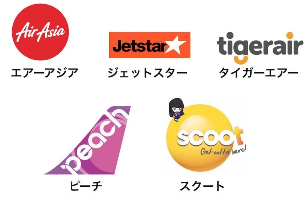 「タイへ格安で行きたい!その時期と購入方法」の画像検索結果