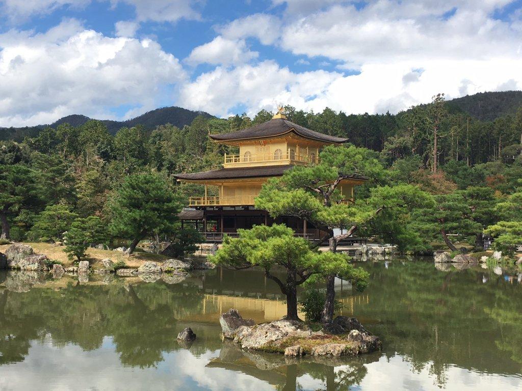 Kinkaku-ji_Kyoto
