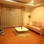 Amanta Ratchada Bangkok – condo for rent near MRT