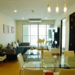 The Address Siam – 2BR condo for rent near Ratchathewi BTS, 40k