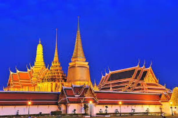 the-grand-palace-temple