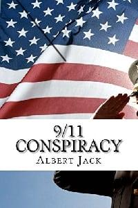 9/11 Conspiracy Weekend