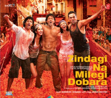 DIL-DHADAKNE-DO-Lyrics-Zindagi-Na-Milegi-Dobara