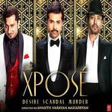 Dard dilon ke kam ho jaate Full Song Lyrics - The Xpose (2014)