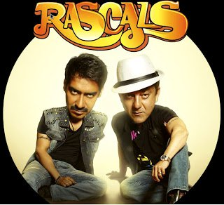 HEY-RASCALS-FULL-SONGS-LYRICS