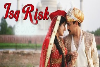 KAISA YE ISHQ HAI (Isq Risk) LYRICS — MERE BROTHER KI DULHAN – Rahat Fateh Ali Khan