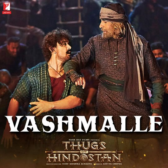 MINT-VASHMALLE-FULL-LYRICS-Thugs-of-Hindostan-Aamir-Khan-Amitabh-Bachchan