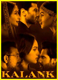 kalank-2019-Song-Lyrics
