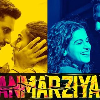 F For Fyaar Full Song Lyrics - Manmarziyaan