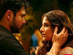 Hamari-Adhuri-Kahani-Title-Full-Song-Lyrics-Arijit-Singh