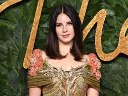 hope-is-a-dangerous-thing-for-a-woman-like-me-to-have-Full-Song-Lyrics-By-Lana-Del-Rey