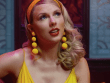Afterglow-Full-Song-Lyrics-By-Taylor-Swift-Lover