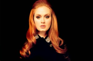 Cold Shoulder Full Song Lyrics - 19 Album By Adele