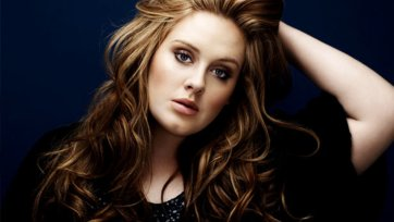 Crazy For You Full Song Lyrics - 19 Album By Adele