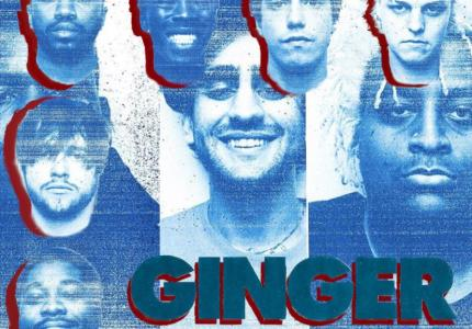 GINGER-FULL-SONG-LYRICS-ALBUM-GINGER-BY-BROCKHAMPTON