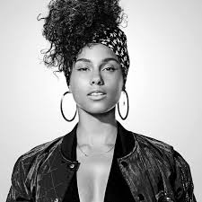 Girl-Cant-Be-Herself-Full-Song-Lyrics-Album-Here-By-Alicia-Keys