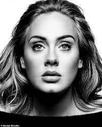 He-Wont-Go-Full-Song-Lyrics-21-Album-By-Adele