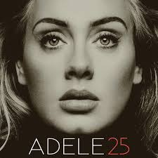 Hello Full Song Lyrics - 25 Album by Adele