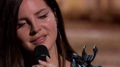 How to Disappear Full Song Lyrics By Lana Del Rey