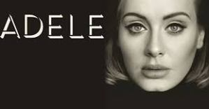 Many Shades Of Black Full Song Lyrics By AdeleMany Shades Of Black Full Song Lyrics By Adele